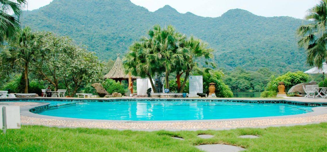 bể-bơi-Thiên-Sơn-Suối-Ngà-2