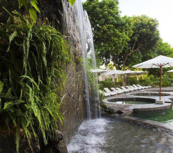top-nghi-duong-tan-da-resort