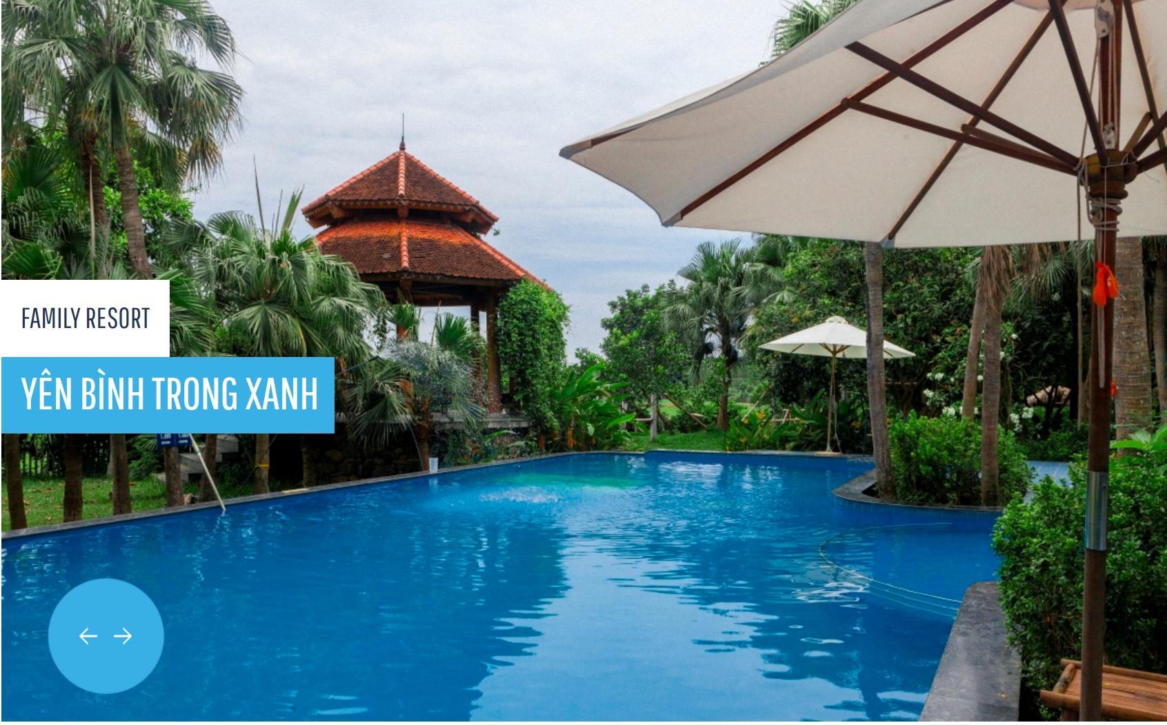 be-boi-family-resort