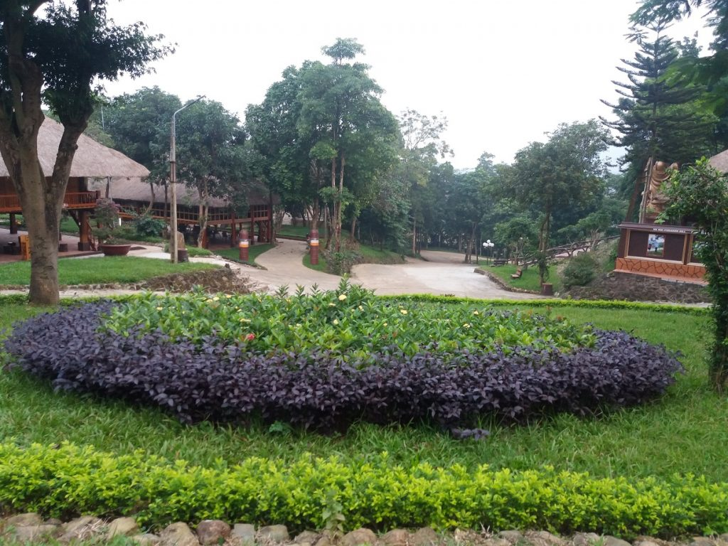 canh-paragon-hill-resort-ba-vi