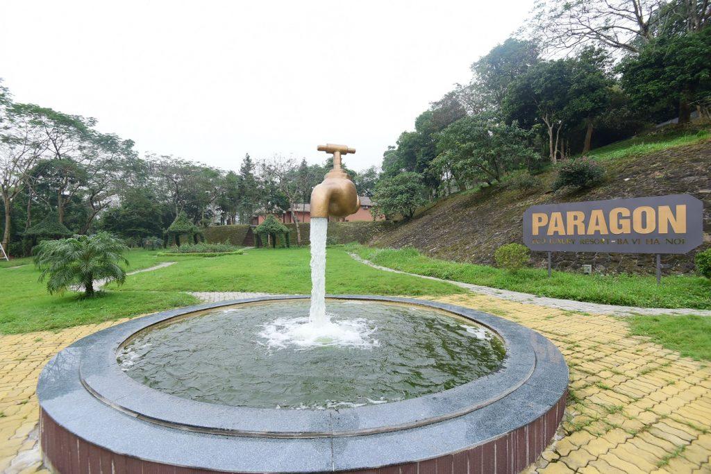 dai-phun-nuoc-vo-cuc-paragon-hill