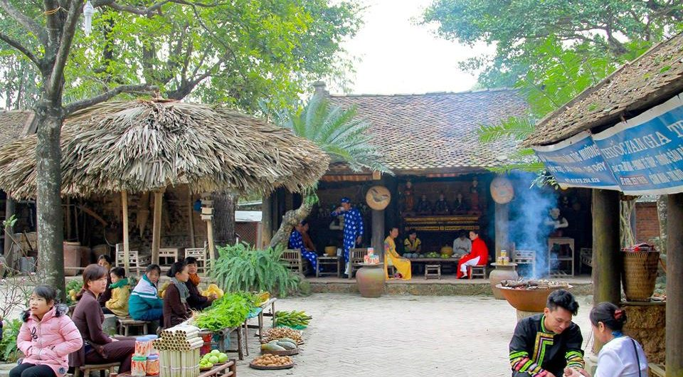du-lich-long-viet-ba-vi-ha-noi-co