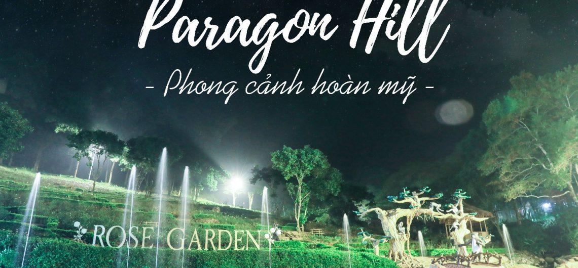 ha-noi-paragon-hill-resort