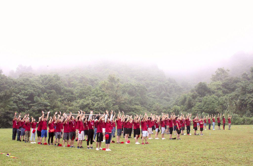 team-paragon-hill