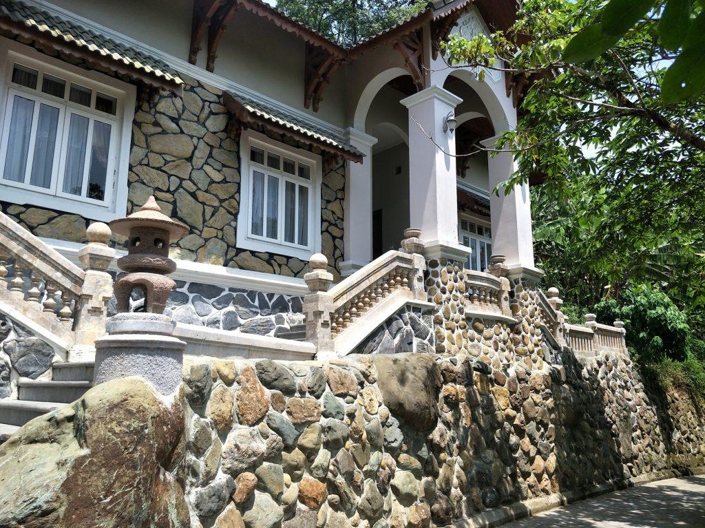 tay-au-Thiên-Sơn-Suối-Ngà-Ba-Vì-Hà-Nội