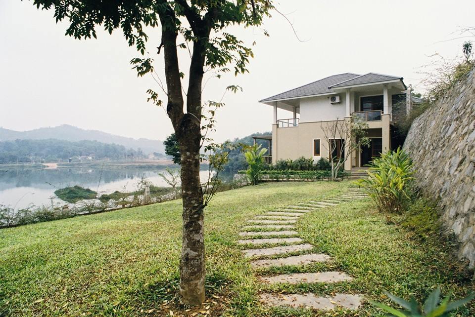 bella-resort