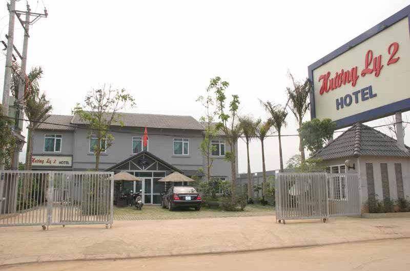 huong-ly-hotel-2