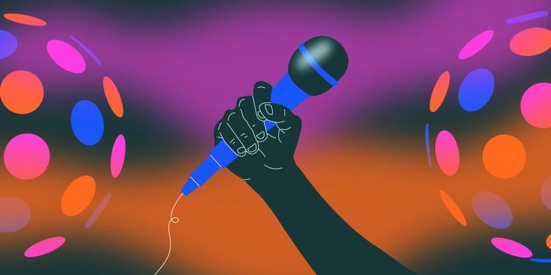 karaoke - Giá dịch vụ Family Resort Ba Vì