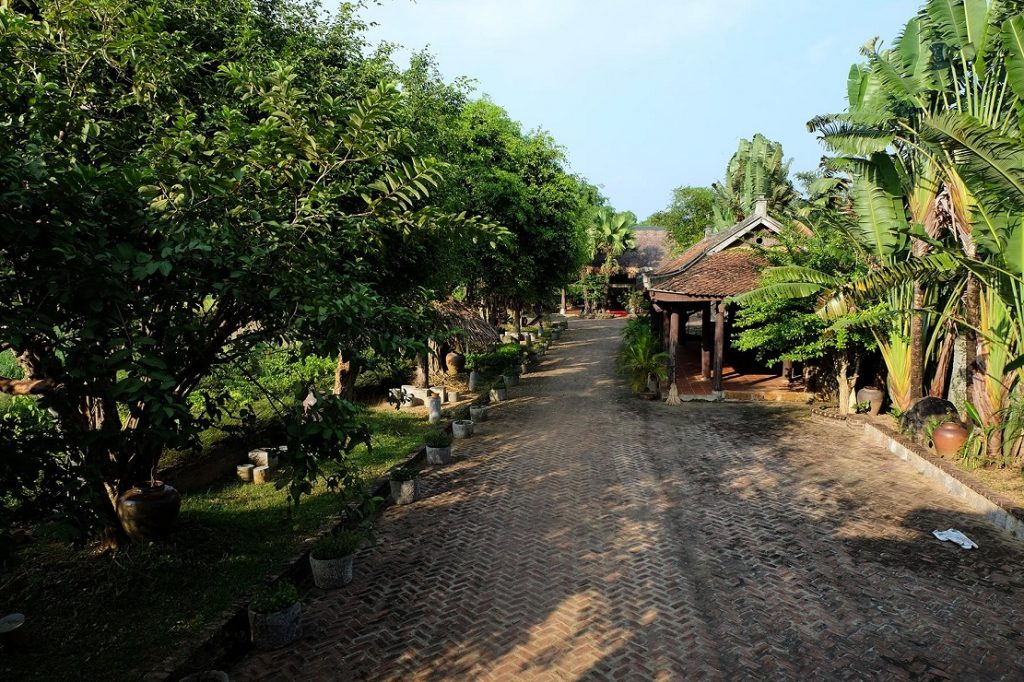 long-viet-homestay