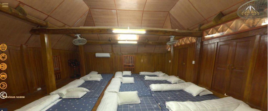 tour-paragon-resort-mot-ngay-2
