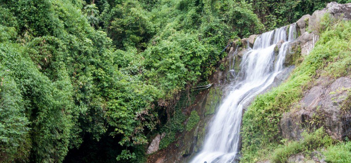 thac-nuoc-tai-ao-vua