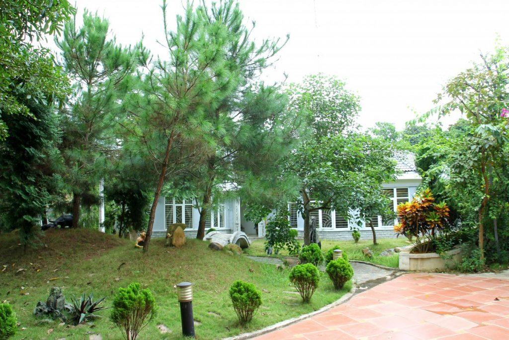 huong-ly-homestay