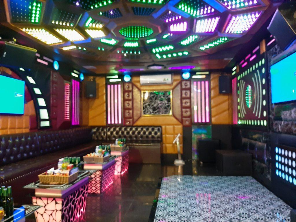 tan-da-karaoke