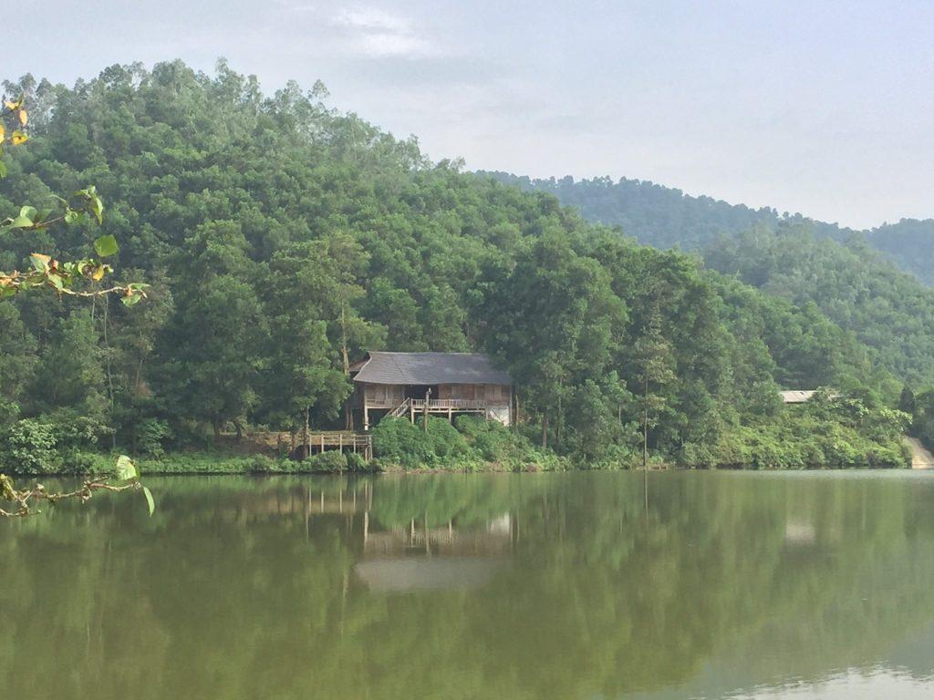 nha-san-ban-xoi