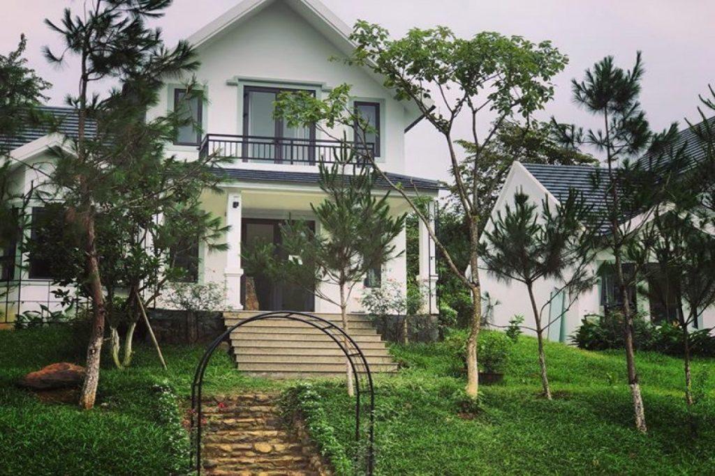 rose-garden-villa-bavi