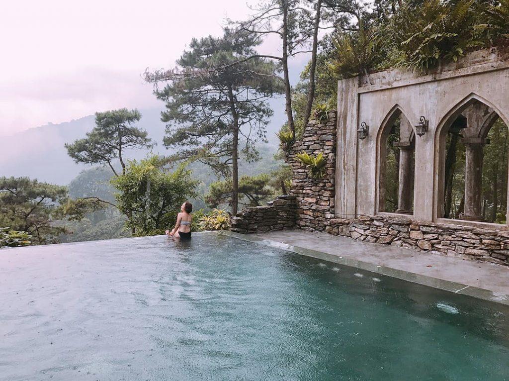 Review Resort gần Hà Nội – Hội những người thích đi du lịch nhưng lại ngại đi xa